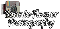 Bonnie Flamer Photography
