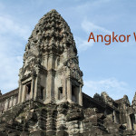 indochina_2016__dsc4890-angkor-wat-spire-title-page